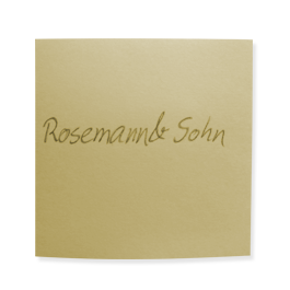 Post-Its-Bernd-Schiller-Rosemann&Sohn
